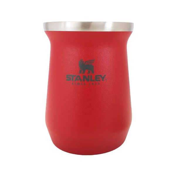 Mate Stanley Classic 9628R