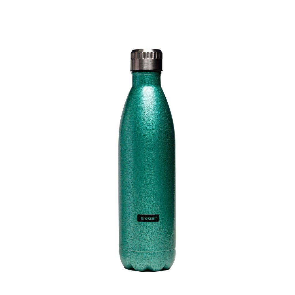 Botella Térmica Broksol BOT750VE