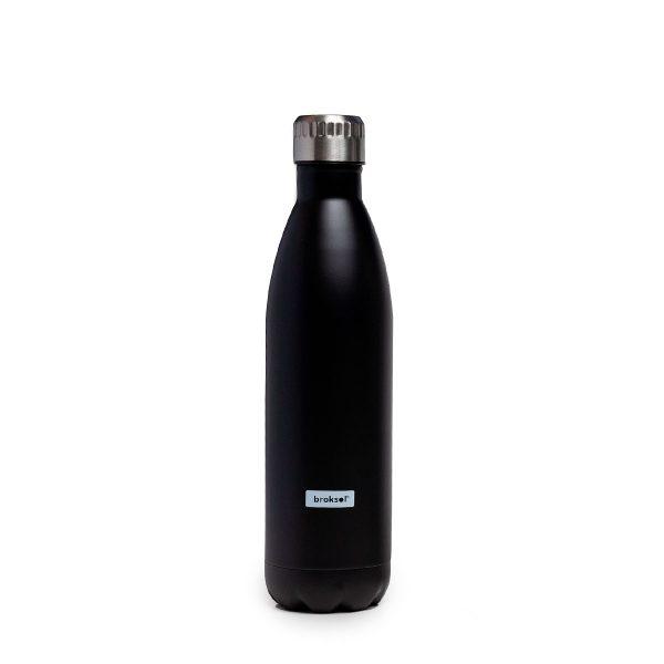 Botella Térmica Broksol BOT750NE