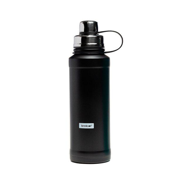 Botella Térmica Broksol TER800NE