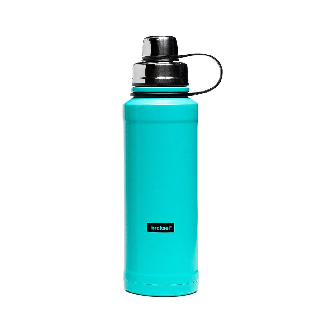Botella Térmica Broksol TER800CE