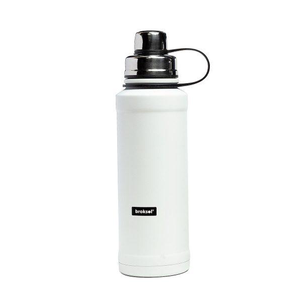 Botella Térmica Broksol TER800BL