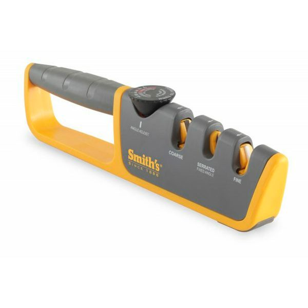 Afilador Smiths Adjustable 50264